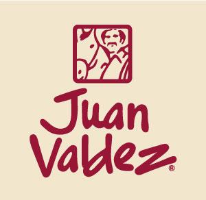 Juan Valdez Kaffee Logo
